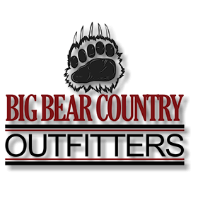 Big Bear Country Outfitters